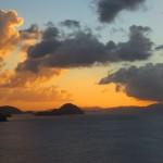 Carrot Bay, Tortola